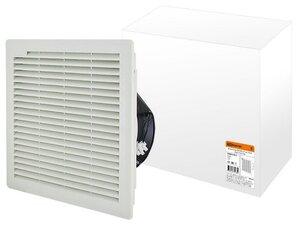 230В, 35Вт, IP54 (SQ0832-0012)   Вентилятор
