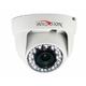 PVC-A2S-D1F2.8   Видеокамера мультиформатная купольная
