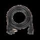 TLK-PCC06-050 | Кабель питания