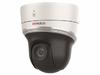 PTZ-N2204I-DE3 | Профессиональная IP-видеокамера поворотная