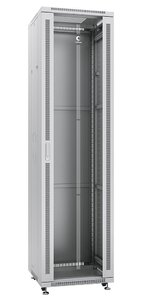 SH-05C-47U80/100 (7161c)   Шкаф напольный 19-дюймовый, 47U