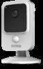 BOLID VCI-442   Профессиональная видеокамера IP корпусная