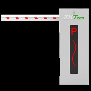 CMP-200   Шлагбаум электромеханический