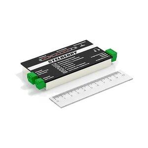 MX-420   Шумоподавитель для ослабления фоновых шумов