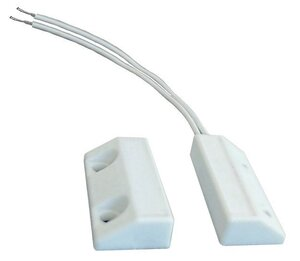 СМК 102-4 П   Извещатель охранный точечный магнитоконтактный