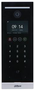 DHI-VTO6521H | Вызывная панель подъездного IP-домофона