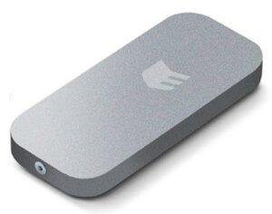 ER1501 Mullion ESMART Reader BLE (серые) | Считыватель бесконтактный для proxi-карт и брелоков