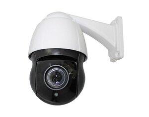 CO-L520X-PTZ09Pv4   Видеокамера IP поворотная