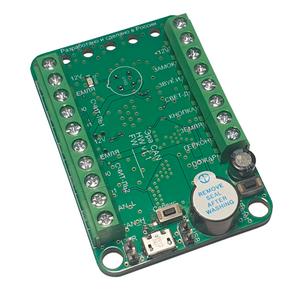 ЭРА-CAN | Сетевой контроллер