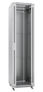 SH-05C-47U60/100 (7160c) | Шкаф напольный 19-дюймовый, 47U
