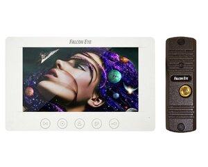 KIT- Cosmo new | Комплект видеодомофона