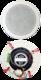 АСР-03.3.6 исп.3 | Громкоговоритель потолочный