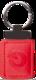 JA-194J-RE | RFID жетон/метка доступа для системы JABLOTRON 100