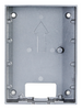 DH-VTM115   Кронштейн для накладной установки