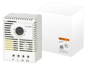 Гигростат 5А 230В (SQ0832-0021)   Датчик влажности воздуха
