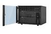 ВИСТЛ-М СМ 360Вт класс D   Система оповещения автоматическая