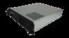 TRASSIR NeuroStation 8600R/128 | IP-видеорегистратор 128-канальный