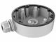 DS-1280ZJ-DM55 | Монтажная коробка для купольных камер