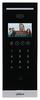 DH-VTO6531H   Вызывная панель подъездного IP-домофона