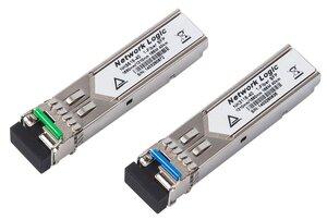 SF-W04/B (NK5515-40) | SFP-модуль