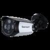 SR-IN50F36IRX | Видеокамера IP цилиндрическая