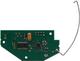 JA-150G-CO | Модуль радиоканальный для подключения детектора газа