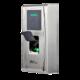 MA300 | Вандалоустойчивый биометрический терминал