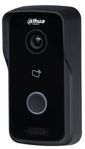 DHI-VTO2111D-P-S2   Вызывная панель IP-домофона