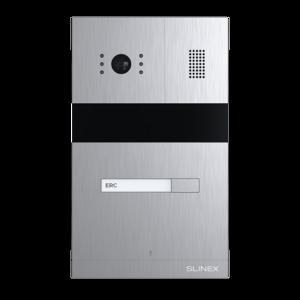 MA-01HD | Вызывная панель цветная накладная