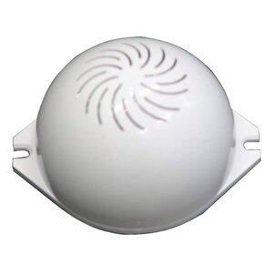 ПКИ-1 (Иволга+)   Оповещатель охранно-пожарный звуковой